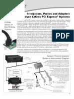 PCIe_Interposer_Datasheet_v1113.pdf