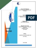 PROYECTO FINAL DE DARIO-LECTURA FINAL.docx