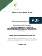 Pliego Epm_Proyecto.pdf
