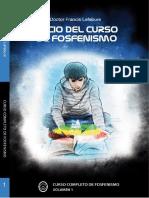 INICIO CURSO COMPLETO FOSFENISMO.pdf
