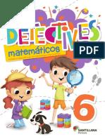 DetectivesMat6LAM