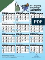 2011_recycling_calendar