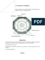 regles-crokinole-final.pdf