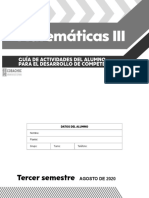 Matemáticas III_2020-2.pdf