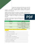 Jesus Amador Hernandez Cruz - A3.pdf