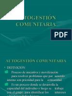 AUTOGESTI_N_COMUNITARIA-presentacion