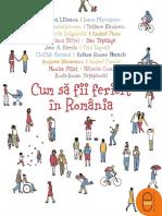Cum sa fii fericit in Romania.pdf