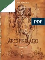 Archipelago.pdf