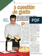 Proceso degustacion.pdf