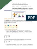 Matemáticas 501, 502 y 503 Guía6.pdf