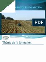 Techniques d'analyse d'un dossier de crédit agricole_MOCECF