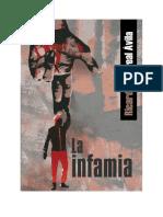 La_infamia