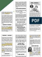 folleto02_anemia_espiritual_1