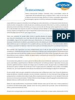 CONTROL-DE-PLAGAS-EN-ESTABLECIMIENTOS-EDUCACIONALES