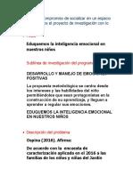 exposicion proyecto.docx