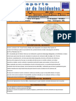 ReportepreliminarCuasi-Incidente941-892-1