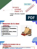 ef8d2ab77836d367efc3bc4f3d63b102_ppt-lenguaje-2-medio-clase-15-convertido.pptx