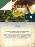 myrfr.pdf