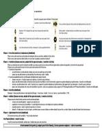 myrmes_aide_fr.pdf