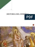 T4.EDAD MEDIA.pdf
