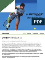 Dunlop Brand Overview Presentation_2015.pdf