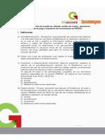 Instructivo revisi_n prec_lculo adeudo referencia mov 201301