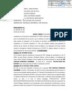 MEDIDAS DE PROTECCION.pdf