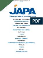 tarea 1 DE SISTEMA DE CONTABILIDAD GUBERNAMENTAL.pdf