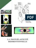 TP_photoelasticité