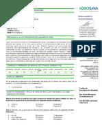 RECOMENDACION LQAS20-005130 Sebastian Osorio Rios 21-09-2020