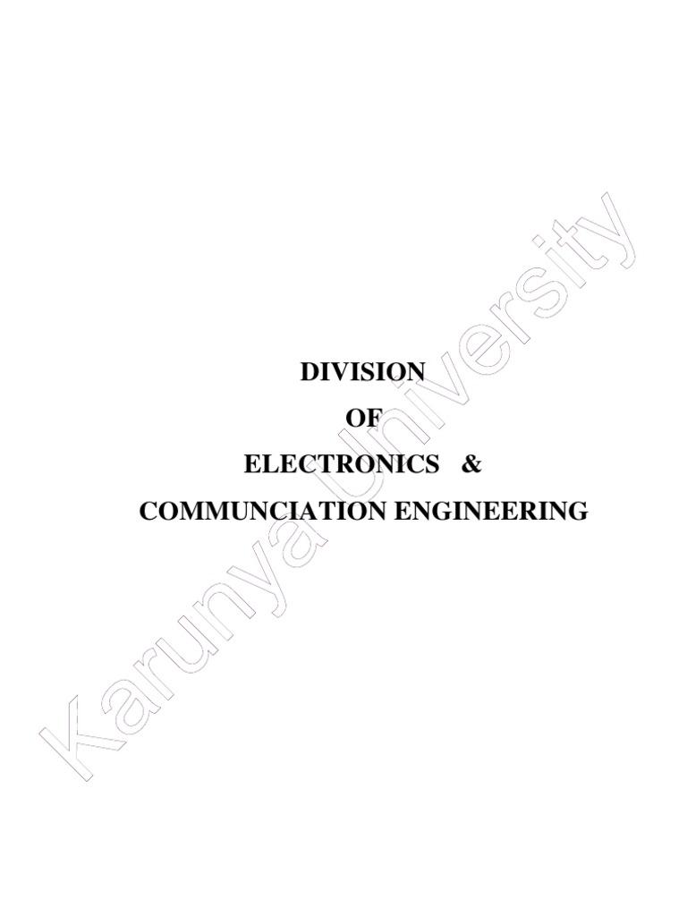 Ece Amplifier Operational Composite Pipe Rc Bridge Oscillator Oscillatorcircuit Signal