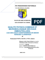 MEMOIRE NONANE .pdf