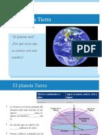 unidad-1-el-planeta-tierra (1)
