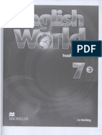 english_world_7_teacher_s_book.pdf