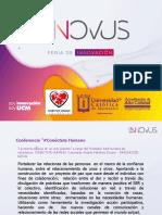 presentacion_innovus_2020 (1) Conectate humano jueves 17.pptx