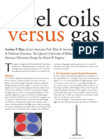 Steel_Springs_Vs_Gas
