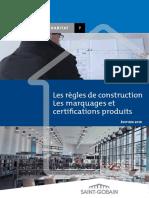 E7-Marquages-et-certifications-produits-2016.pdf
