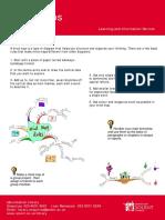 mind_map_factsheet.pdf