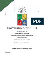 Ensayo Historia Social de Chile.docx