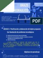 BRAZO HIDRAULICO_p2_Final