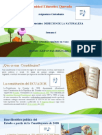 clases 6 ciudadania.pptx