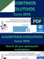 clase_09_2016.pdf