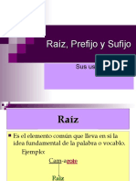 pptguia-4-sextos-bsicos-lenguaje.ppt