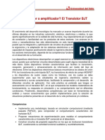 El Transistor BJT.pdf