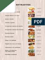Jardin del Gallego QR.pdf