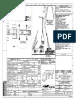 MK-CKS-VAL-320-07-018_ELV_REV00-MOTOR 797F_LTM 1160-5.1.pdf