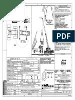 MK-CKS-VAL-320-07-018_ELV_REV00-MOTOR E CONVERSOR DE TORQUE CAT-797F_LTM 1160-5.1