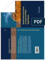 Book - Multimodal Interaction in Image and Video Applications - 2012.pdf