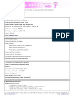 FISPQ 67 - Alaranjado de Xilenol - Labsynth.pdf