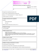 FISPQ 232 - Etilenoglicol - Labsynth.pdf